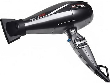 BaByliss Excess 2600W
