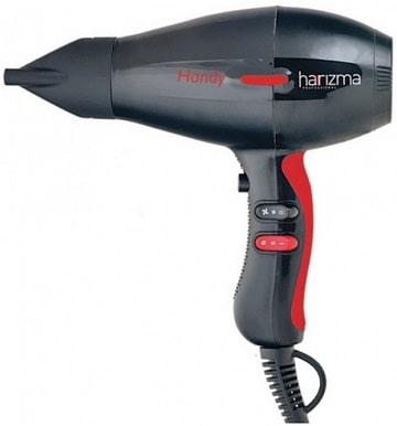 Harizma H10214 Handy