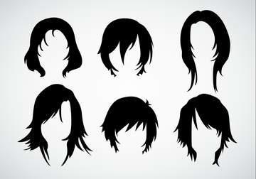 Типы кожи головы и уход за ними