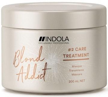 Indola Blond Addict