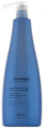 Kaaral Maraes