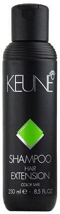 Keune Design Care Hair Exstensions Shampoo