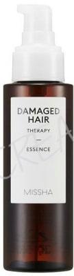 Missha Damaged Hair Therapy Essence