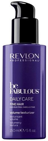 Revlon Professional Be Fabulos Volume Texturizer
