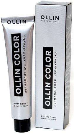 Ollin Color